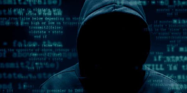 Internetinės lošimų svetainės susiduria su kibernetinėmis atakomis