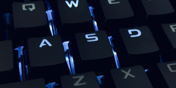 """Populiariausi """"Mahjong"""" programinės įrangos kūrėjai"""